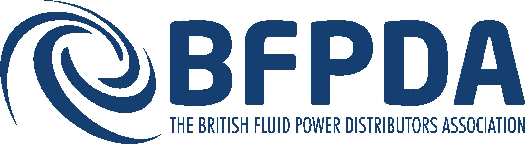 BFPDA-Logo