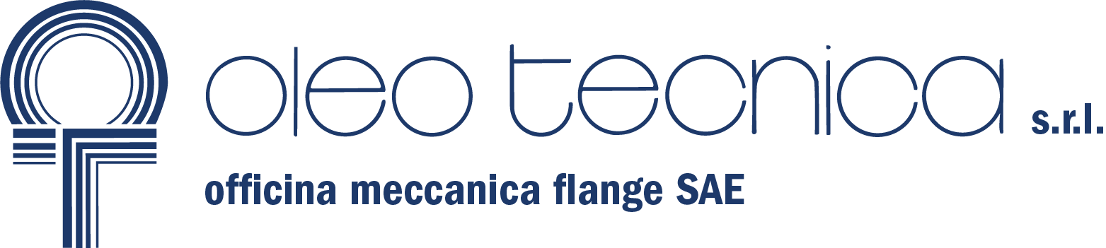 Oleo_Technica