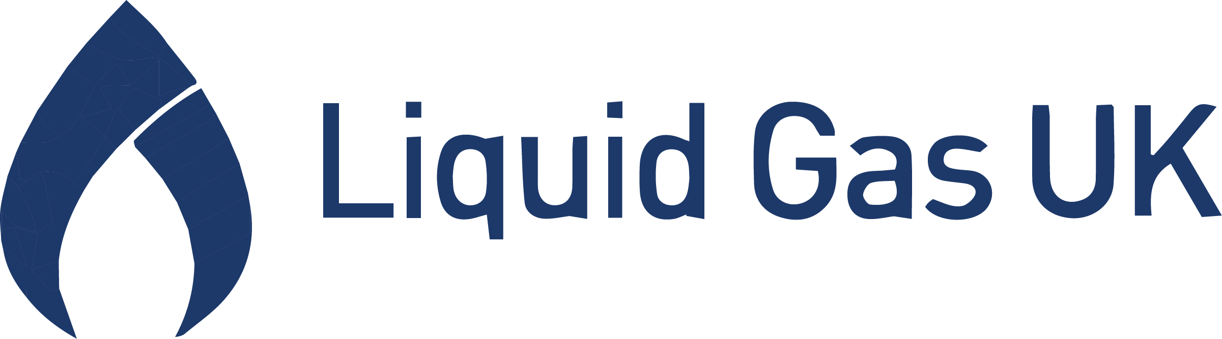 Liquid Gas UK-Logo